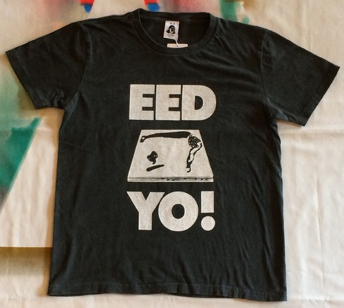 e31478db1f63b 夏本番!かっこいいメンズTシャツを10枚選んでみた | BASE Mag.