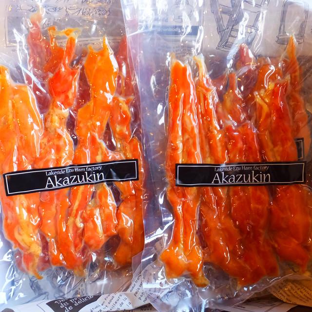 年末年始の『手土産』に。【目新しいもの】を贈りたいなら、鶏の炭火燻製!!