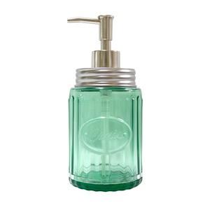 カラフルなシャンプー・ソープ詰め替えボトルでお風呂場をもっとオシャレに!!
