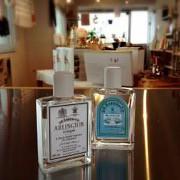 母の日におススメ!オシャレなお母さんに、素敵な香りの贈り物。「D.R.HARRIS社」のコロン