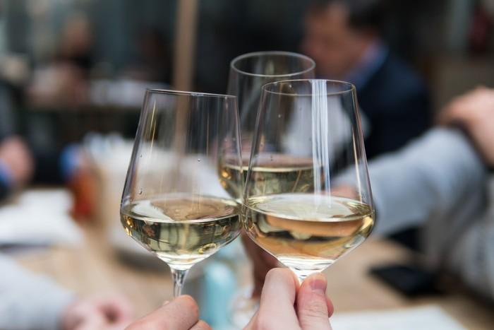 品の良さと豊かな酸が特徴の、ロワール地方産ワインをご紹介します。
