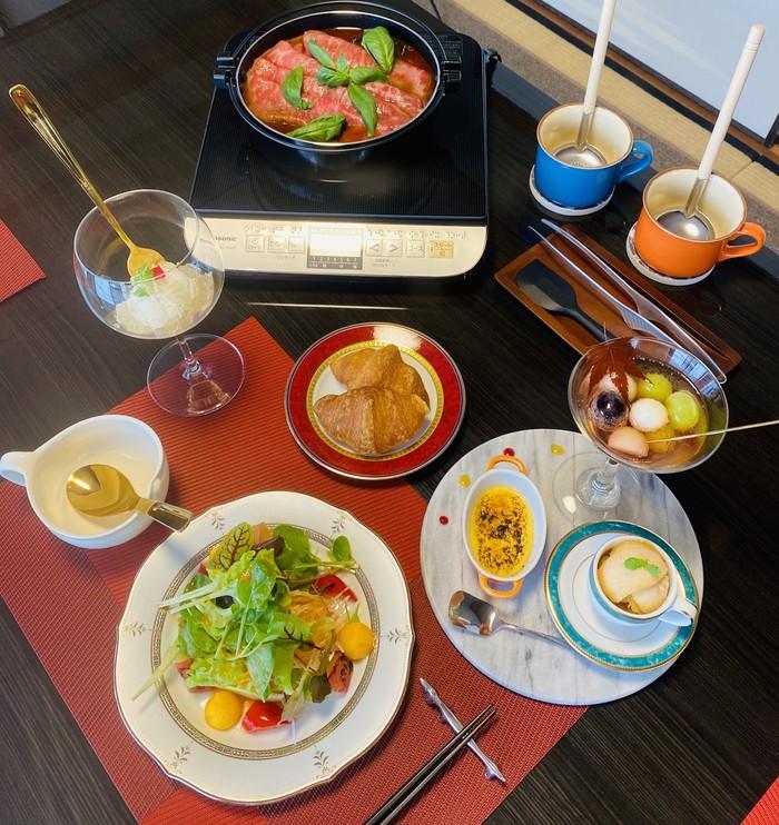鹿児島のお肉屋さんとレストランがコラボレーション!生産者を応援するプロジェクト商品をリリース!!