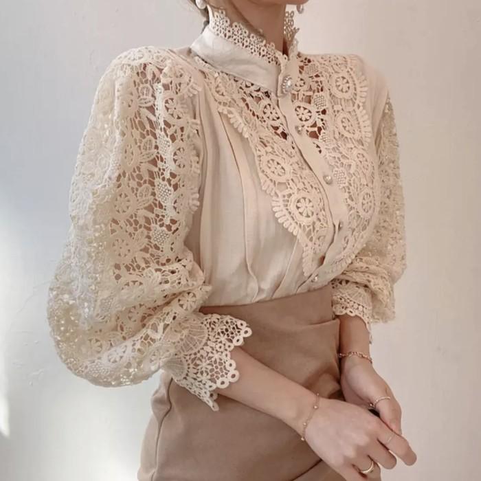 フェミニン・カジュアルお洋服が大好きな人必見です!