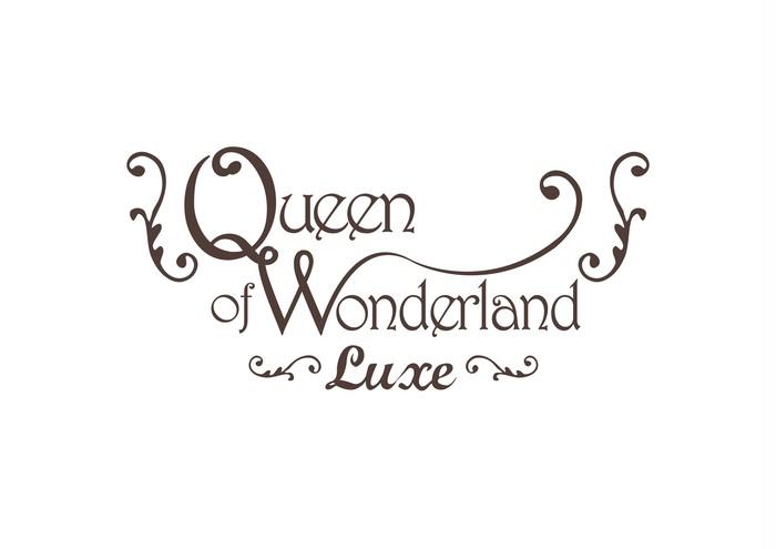 【期間限定】Queen of Wonderland BASE店【全商品30%OFFセール】開催決定♪