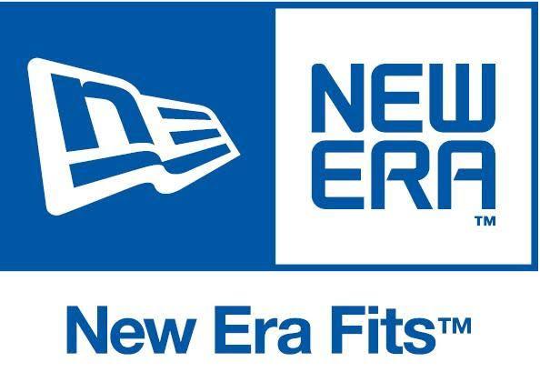 <<NEW ERA ニューエラについて>>