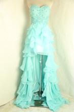 ☆かわいいドレスで気分転換☆
