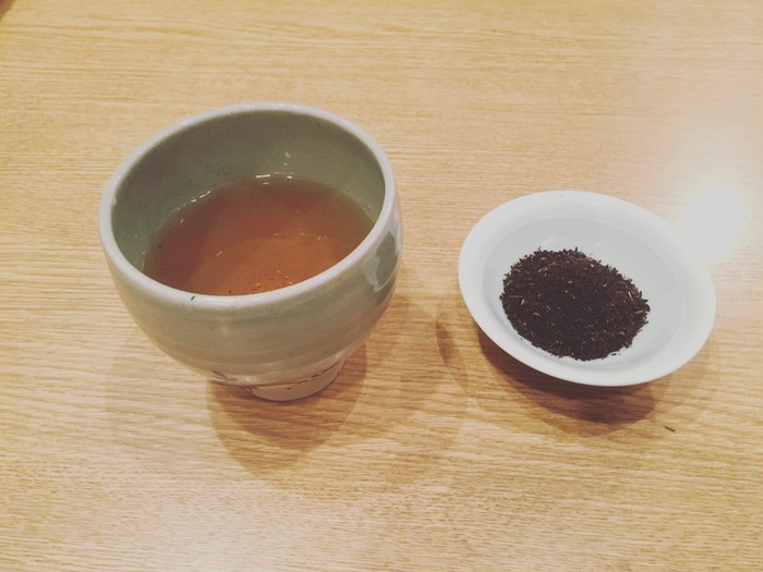 日本でも紅茶は生産されている?日本茶の茶葉から作られた紅茶をご賞味あれ♪