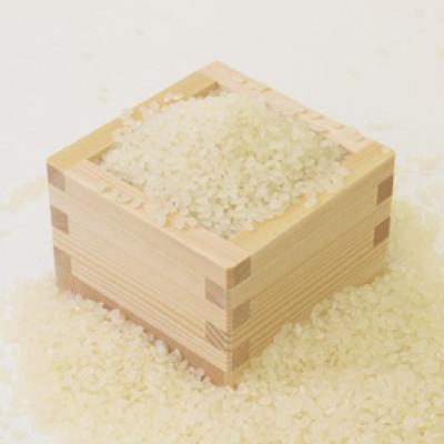 お鍋との相性バッチリ!富山県のお米でほっこりな冬を過ごしませんか?