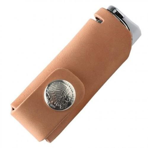 おしゃれなケースでワンランク上を目指す♡上品で高級感溢れるライターケース