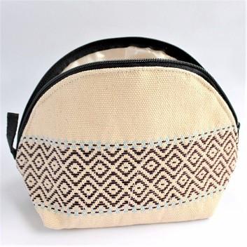 母の日に手織りのギフトを。手織りならではの繊細さと温かみ、そしてStoryのある贈り物。