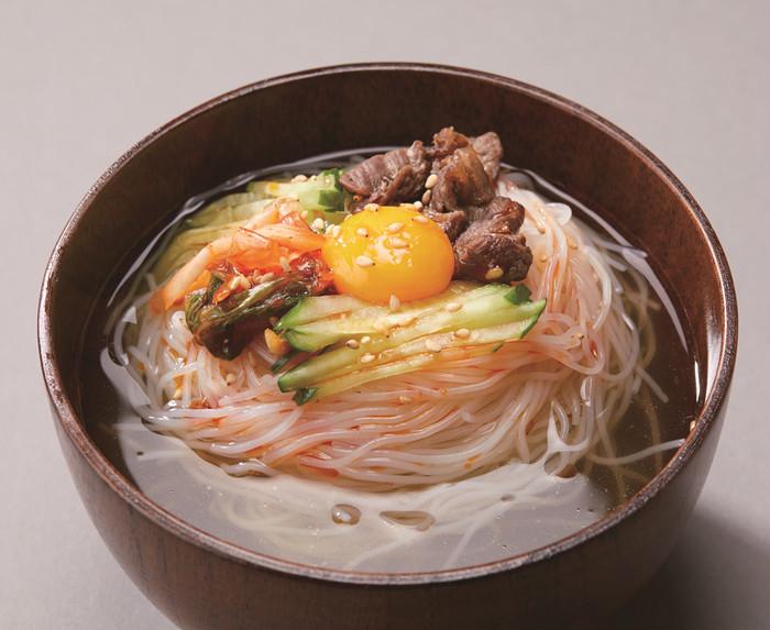 2021.1.22 袋を開けたらすぐ食べられる低糖質麺 ぷるんちゃん麺 胡麻ラー油味