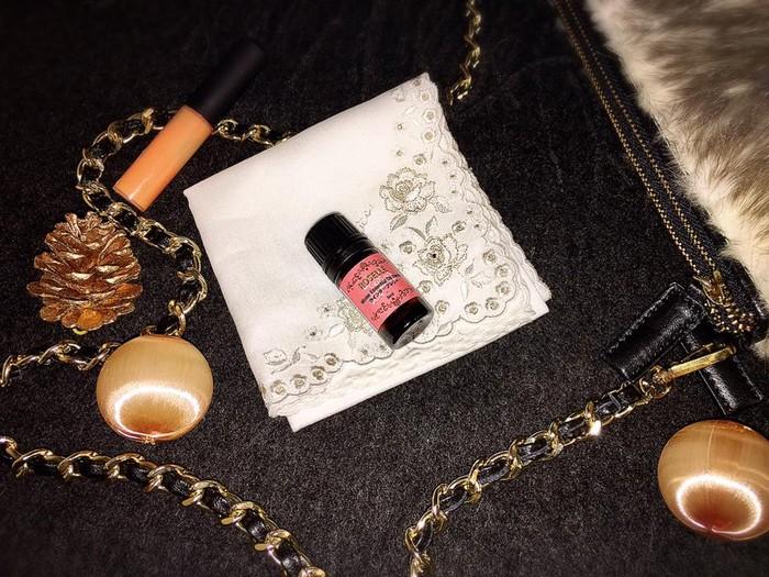 1年に一度の夜をとっておきなものに…。聖夜を演出するアロマの香り 「ウインターブレンド」
