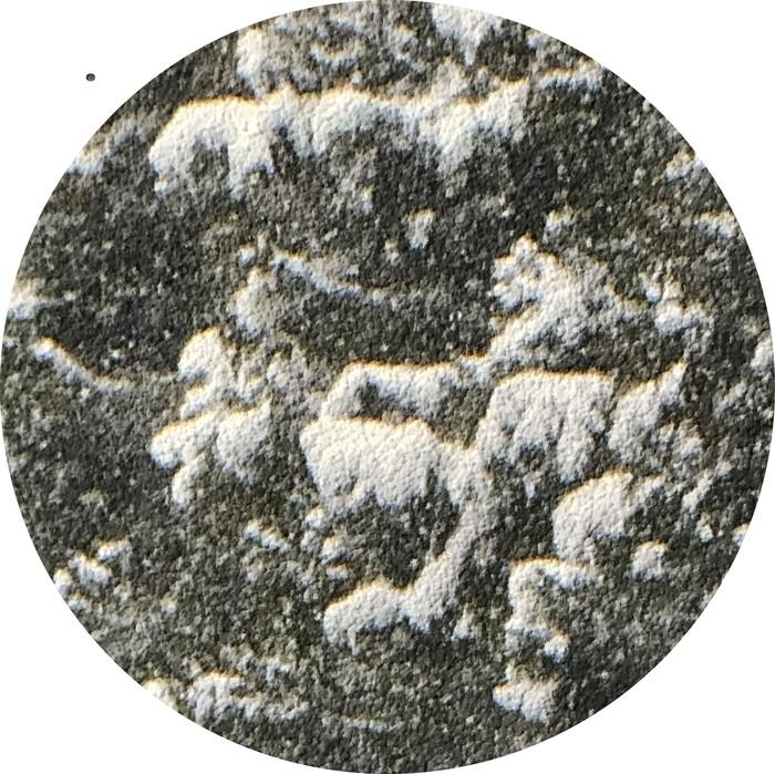 フレスコペーパーのお試しセットで聚楽、砂岩、白化粧の質感を体験してみませんか?