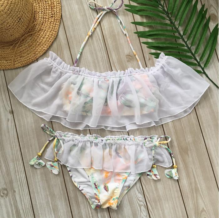 男友達に聞いてみた!「彼女に着てほしい水着」NO.1デザインはコレでした。