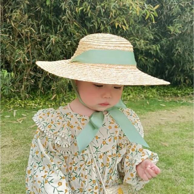 韓国子供服 🧸 「即納」も「取寄」も入荷してます!