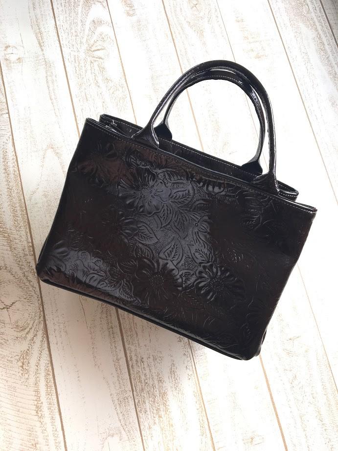 製作受注であなただけのザ・オリジナル秋冬バッグを作ってみませんか?