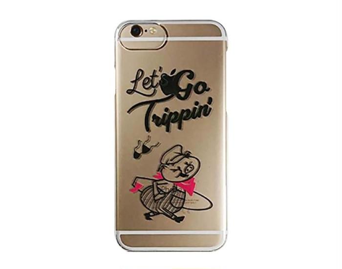 人気のイラストレーターコラボ スマホケースiiPhone全機種サイズ展開アイフォン