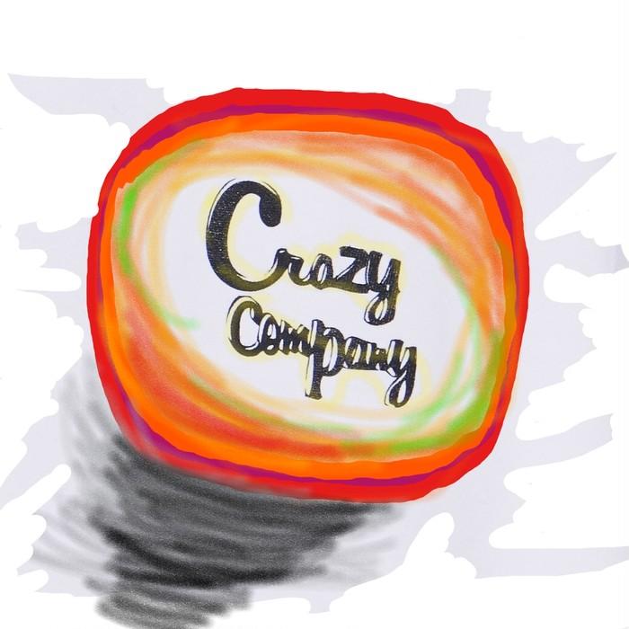 """▼△▼△▼△▼△""""Crazy""""を着て出かけよう!▼△▼△▼△▼△"""