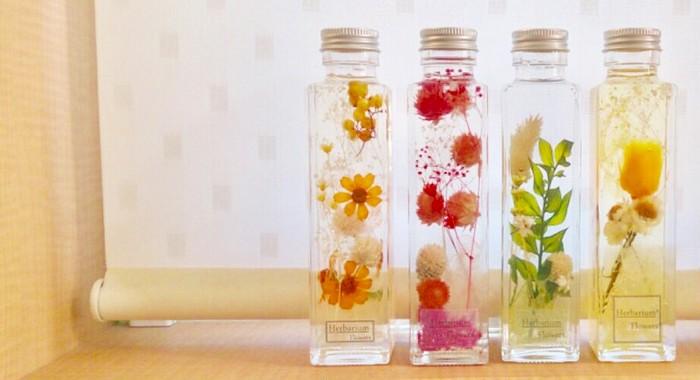 お部屋にお花のある癒しの空間を。ホワイトデー贈り物にも最適です