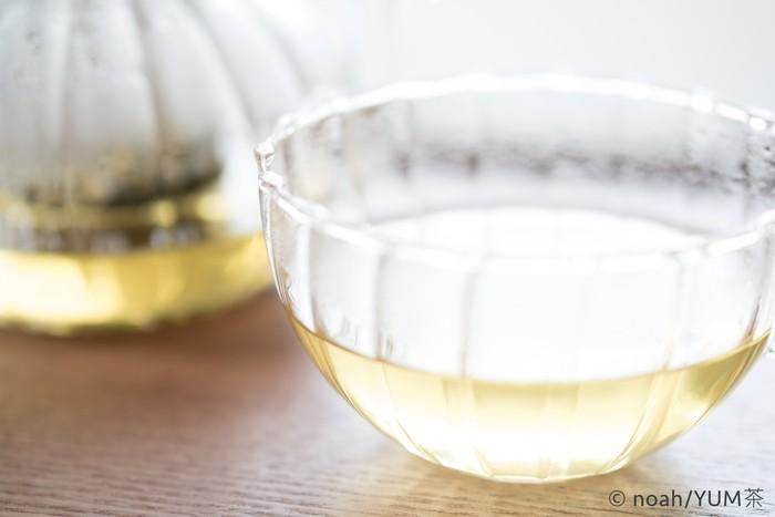 免疫力改善ハーブティー「エスポワール」 花粉症予防に美味しく続けられるお茶を!