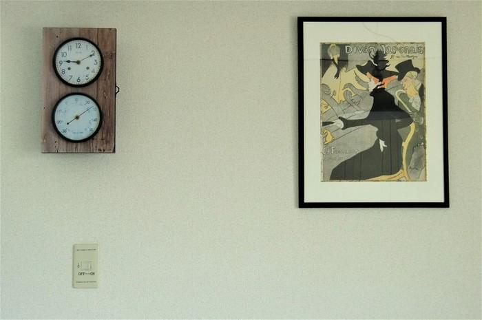 Henri de Toulouse-Lautrec ロートレック 「Divan Japonais」