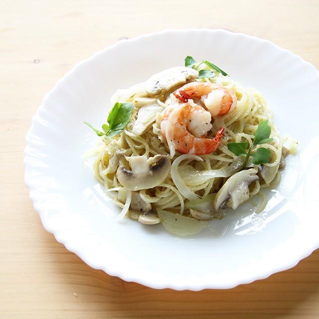 瀬戸内産摘みたてマッシュルームと岡山オリジナルソース「ままニャカウダ」を産地からお届けします。