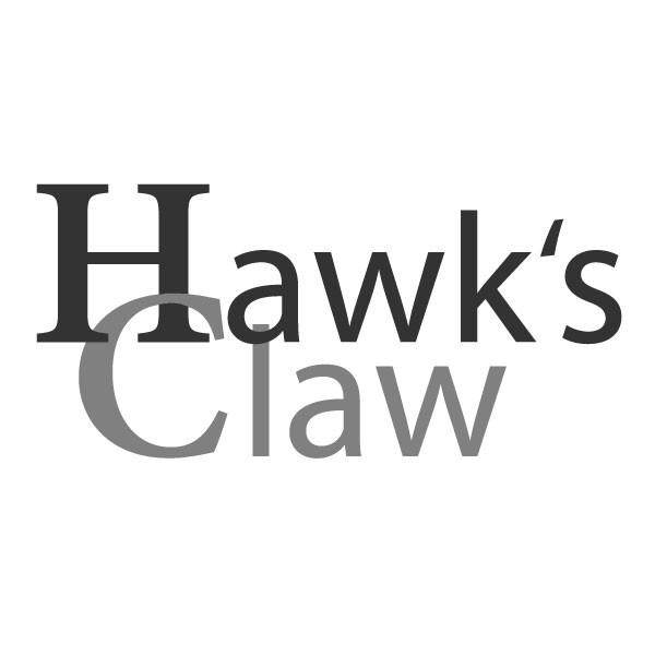 メンズシャツ専門ブランド、Hawk's ClawホークスクロウBASE店新規open!