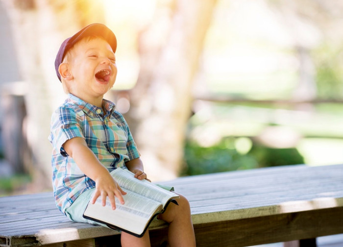 f6abe1ab1c1edd 大人より子供への熱中症対策!これからの季節に欲しい帽子、CAP特集 ...