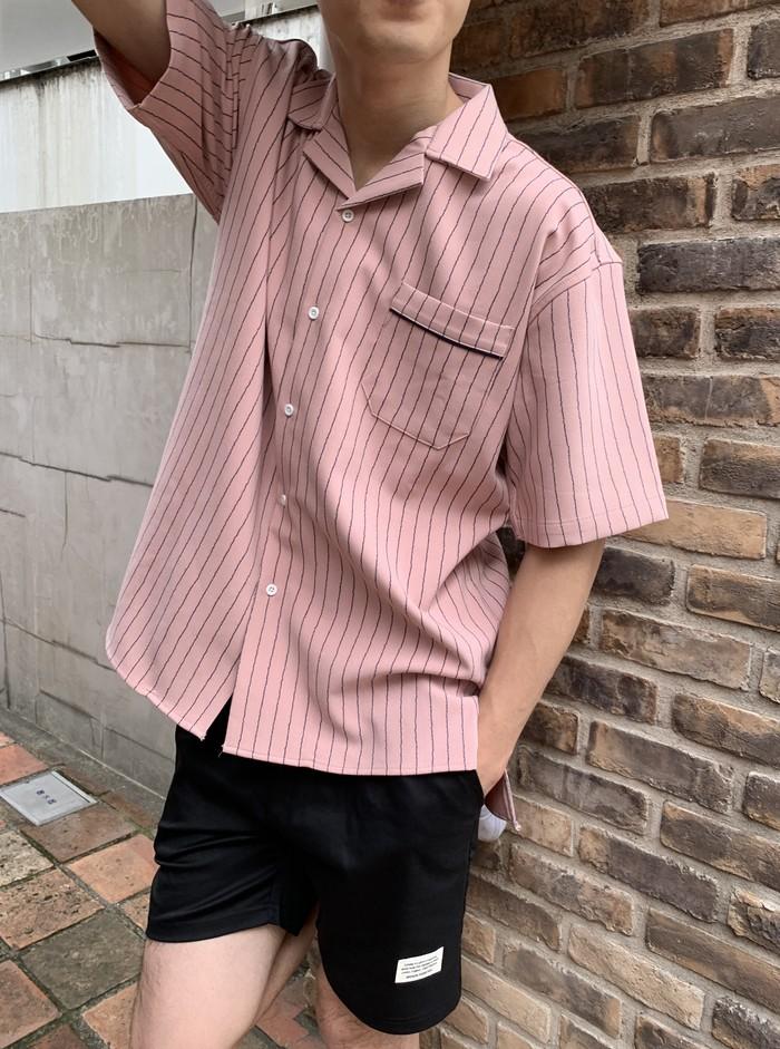 韓国ストリート系Tシャツのおすすめの商品
