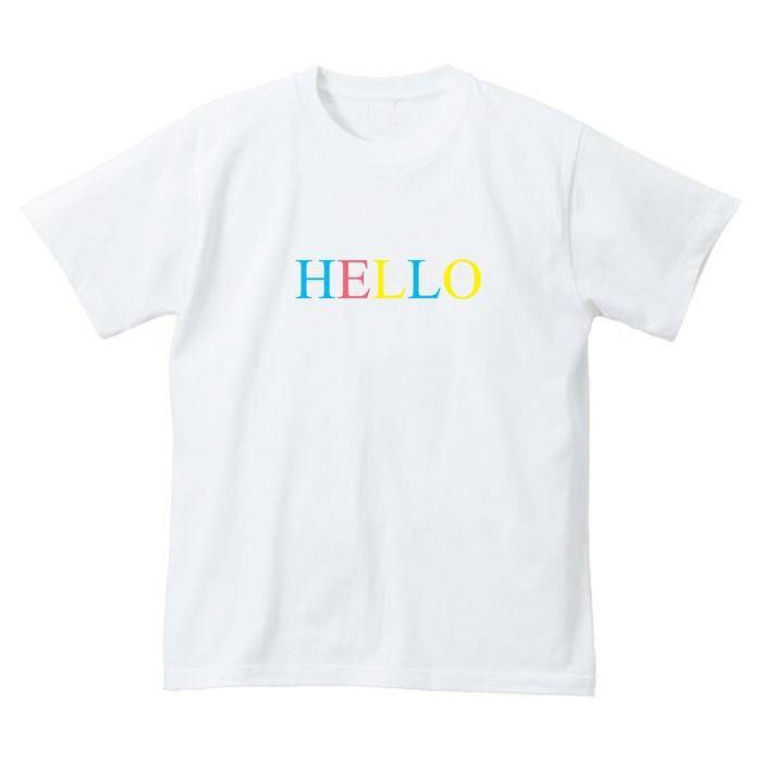 子ども支援へ寄付をしていくチャリティーブランドKOTOBA designデビュー
