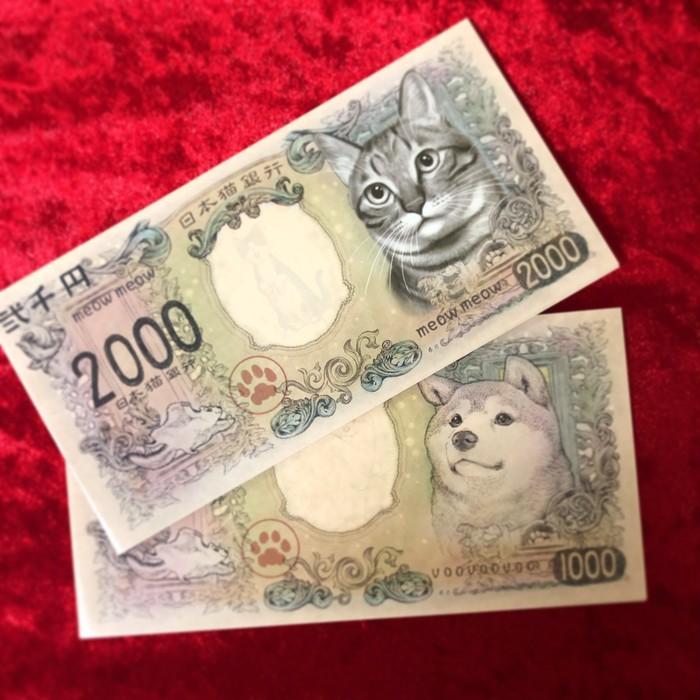 【大人気御礼】柴犬ワン×3メモ帳 / 猫ニャン×3メモ帳セット販売開始のお知らせ