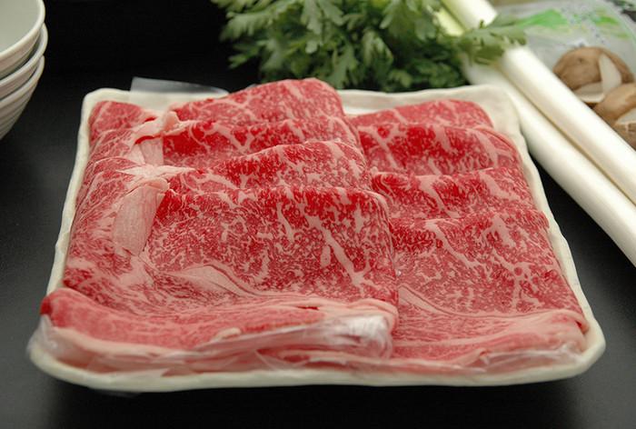 世界中のシェフが使いたがる松阪牛をご家庭で。