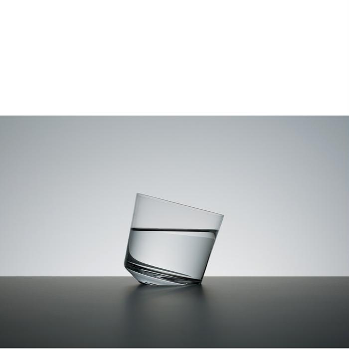 明治時代から続く【木村硝子×デザイナー】がデザインするスタイリッシでおしゃれなグラス