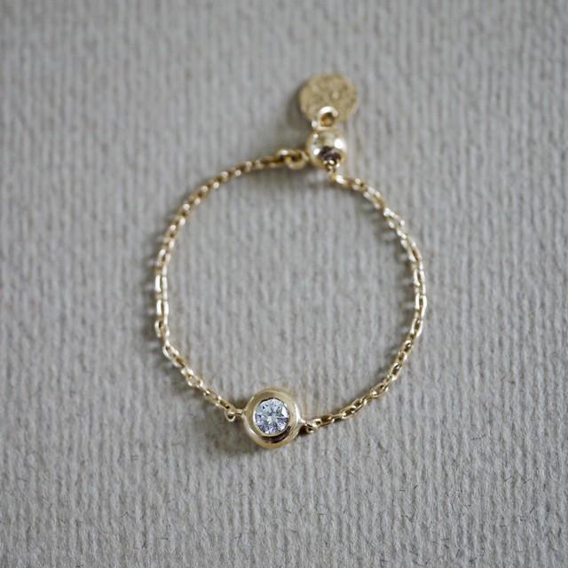 YUKA HOJO jewelryという、ハンドメイドジュエリーブランドの立ち上げについて