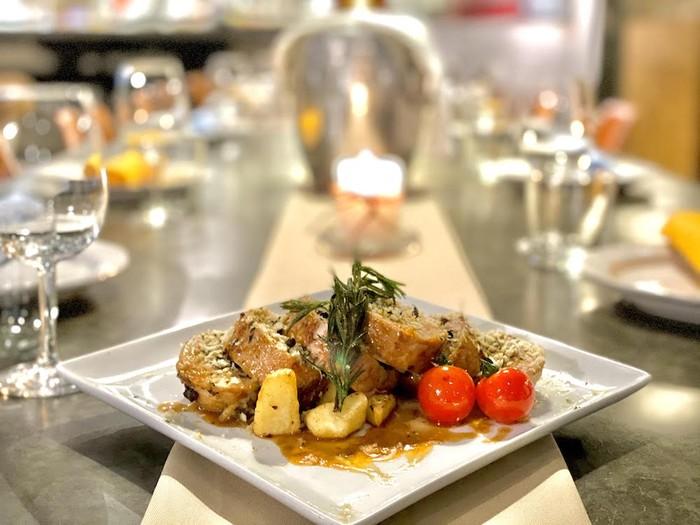 バロティーヌって? お洒落なフランス料理を自宅で簡単お手軽につくちゃおう!