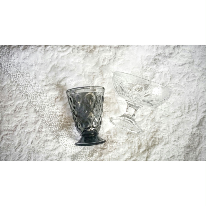 ヨーロッパの、古き良きグラスウェアを辿る旅。フランス最古のガラスメーカー『La Rochere』