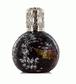 Fragrance Lamps sizeL*オリエンタルウッドランド*