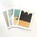 card / 4set