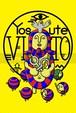 YOSUTE VITO(ポストカード)