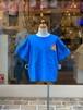 KIDS:6°vocale【セスタヴォカーレ】サンライズTシャツ(130〜150cm)