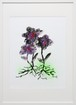 """NAZE """"Flowers #6"""""""