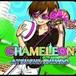 音楽CD アルバム『CHAMELEON』