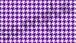20-u-2 1280 x 720 pixel (jpg)