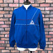 1980s Le Coq Sportif Track Top Made In Romania