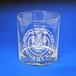 マッサン DOUKAH WHISKYオリジナルオールドグラス 数量限定発売 5月初旬再入荷予約