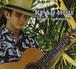 Danny Carvalho CD 「Ke Au Hou」