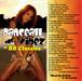 """DanceAllVibez Mix """" 90's R&B """""""