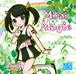 かのちき ソロSINGLE Mirai Magic - 未来マジック-
