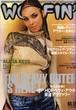 WOOFIN' 2003年 12月号