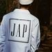JAP 004